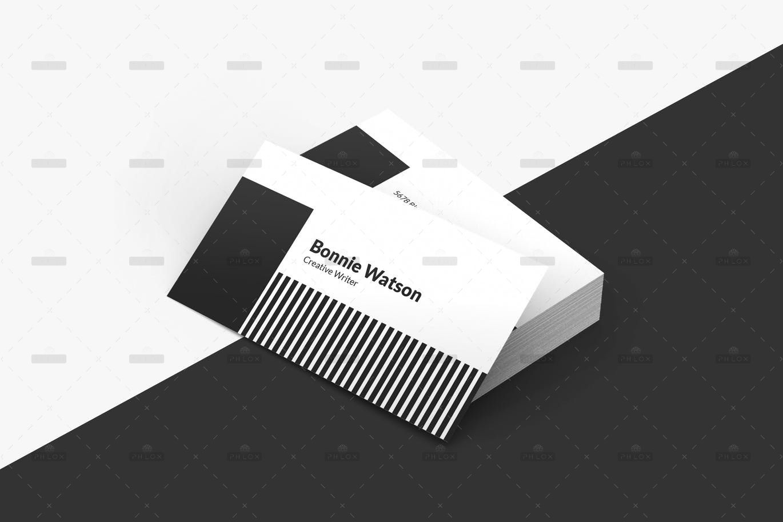 demo-attachment-35-Business-Card-1
