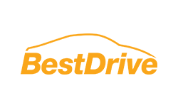 Best Drive