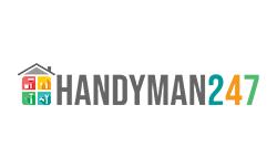 Handyman 247