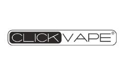 ClickVape