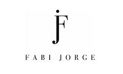 FABI JORGE