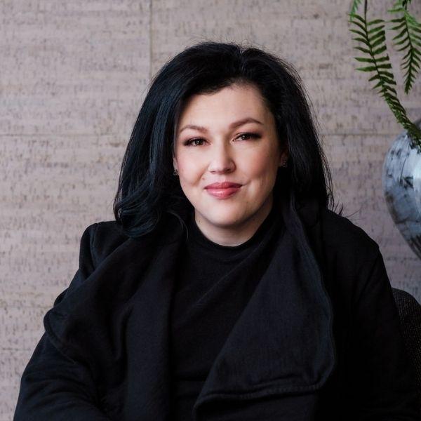 Maliza Booysen